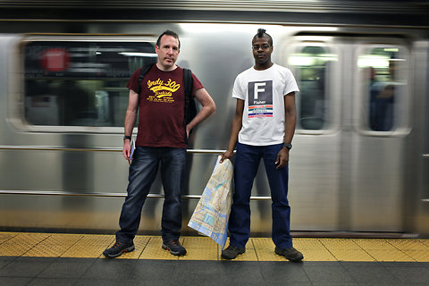 30-cityroom-subway-blog480.jpg